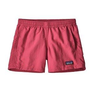 Patagonia Gs Baggies Shorts Closeout