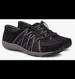 Dansko Women's Honor Sneaker - Wide