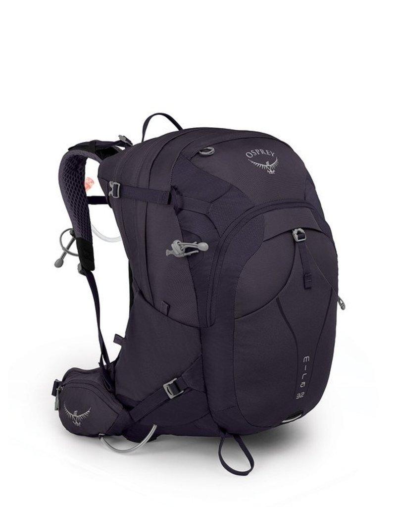 Osprey Packs Ws Mira 32