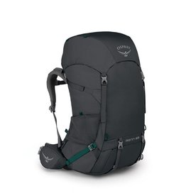 Osprey Packs Women's Renn 65 Backpack
