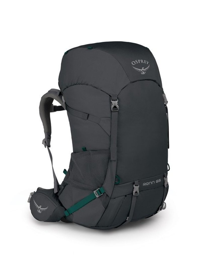 Osprey Packs Women's Renn 65 Backpack