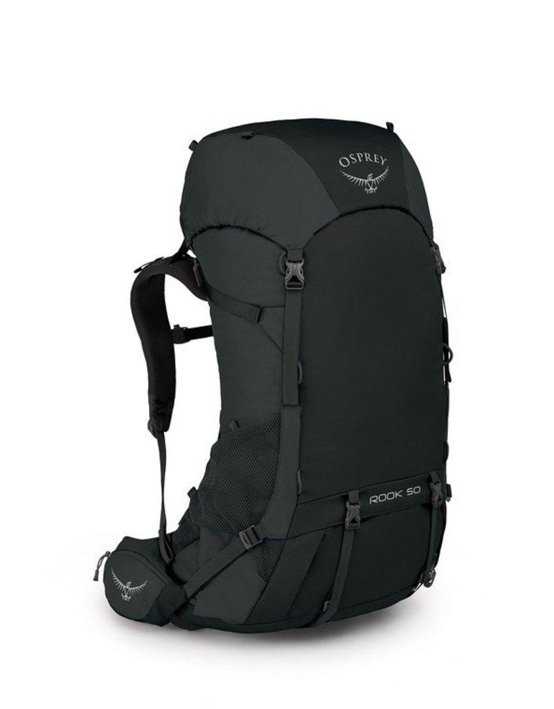 Osprey Packs Rook 50