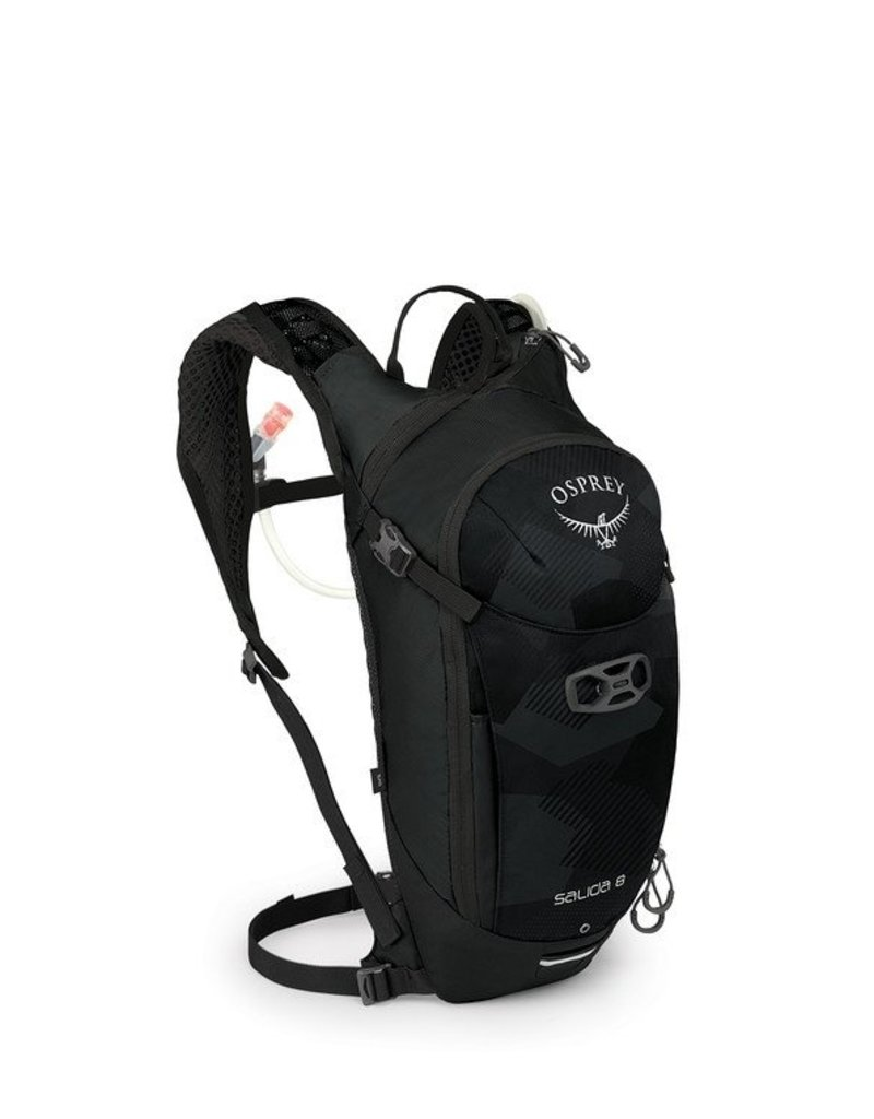 Osprey Packs Ws Salida 8