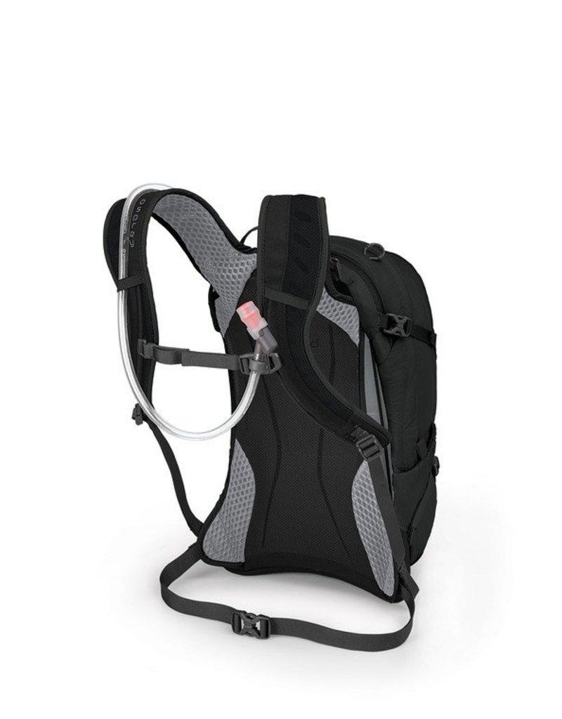 Osprey Packs Women's Sylva 12 Hydration Pack