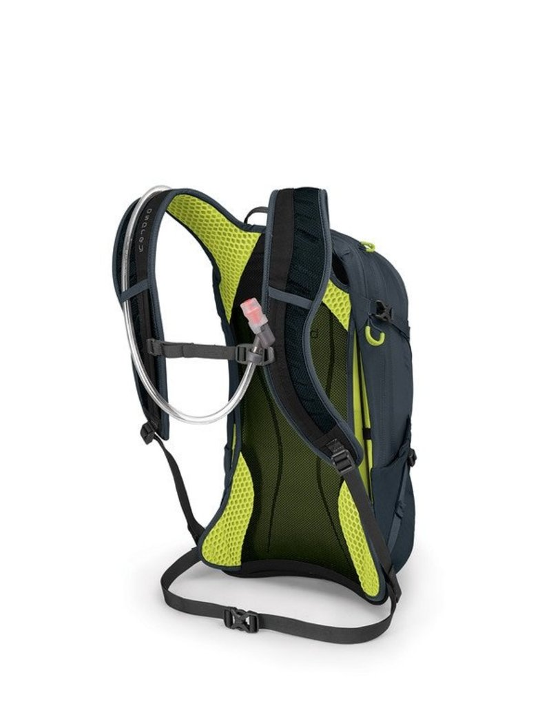 Osprey Packs Syncro 12