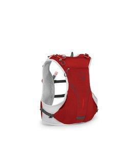 Osprey Packs Duro 1.5