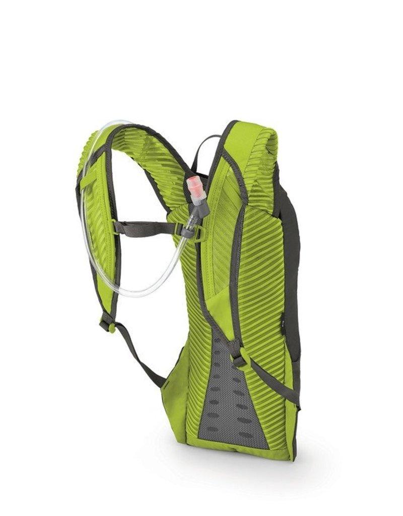 Osprey Packs Katari 3 Hydration Pack