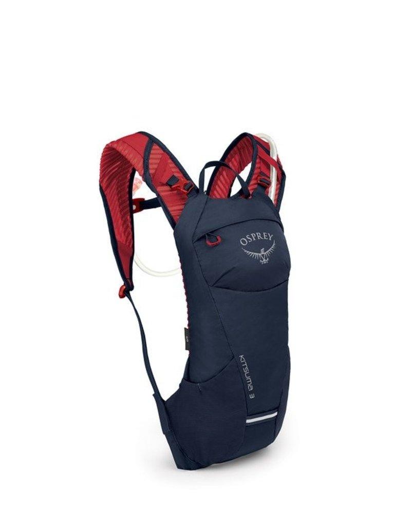 Osprey Packs Women's Kitsuma 3 Hydration Pack