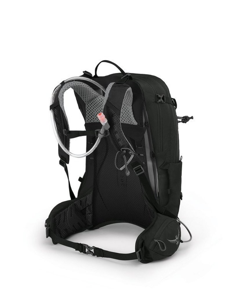Osprey Packs Manta 24 Hydration Pack