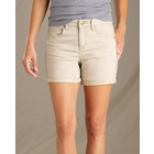 Toad & CO Ws Sequoia Short 5in