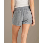 Toad & CO Ws Tara Hemp Short