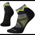 SmartWool Men's Pro Approach Light Elite Cushion Mini Socks Closeout