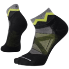 SmartWool Ms Pro Approach Light Elite Mini