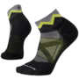 SmartWool Men's Pro Approach Light Elite Cushion Mini Socks Closeout