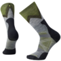 SmartWool Men's Pro Approach Light Elite Cushion Crew Socks Closeout