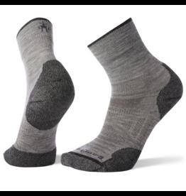SmartWool Men's Phd Outdoor Light Cushion Mid Crew Socks Closeout