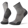 SmartWool Men's Phd Outdoor Light Cushion Mid Crew Socks Closeout