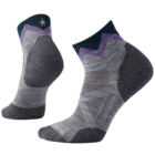 SmartWool Women's PhD Pro Approach Mini Socks Closeout