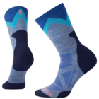SmartWool Women's PhD Pro Approach Crew Socks Closeout
