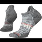 SmartWool Women's PhD Outdoor Light Cushion Micro Socks