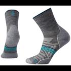 SmartWool Women's PHD Outdoor Light Mid Cushion Crew Socks