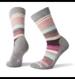 SmartWool Women's Saturnsphere Medium Cushion Crew Socks