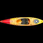 Jackson Kayak Tupelo 12.5ft -2019
