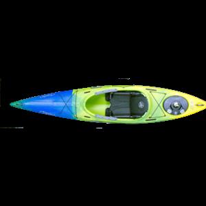 Jackson Kayak Tupelo 12ft -2019