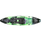 Jackson Kayak Coosa HD 12ft -2019