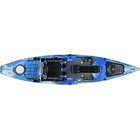 Jackson Kayak Coosa HD 12ft -2018-