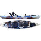 Jackson Kayak Cuda HD 13ft -2018-