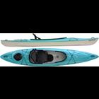 Hurricane Kayaks Santee 120 Sport  -2019