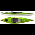 Hurricane Kayaks Santee 116 Standard -2019
