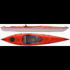 Hurricane Kayaks Santee 126 Standard -2019