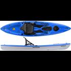Hurricane Kayaks Sweetwater 126 -2019
