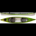 Hurricane Kayaks Santee 140 T -2019