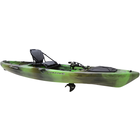 Native Watercraft Slayer Propel 13  -2019