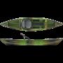 Native Watercraft Ultimate FX 12 -2019