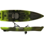 Native Watercraft Titan Propel 12 -2019