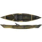 Native Watercraft Ultimate 12 -2019