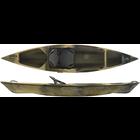 Native Watercraft Ultimate 12 -2019