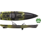 Native Watercraft Titan Propel 13.5  -2019