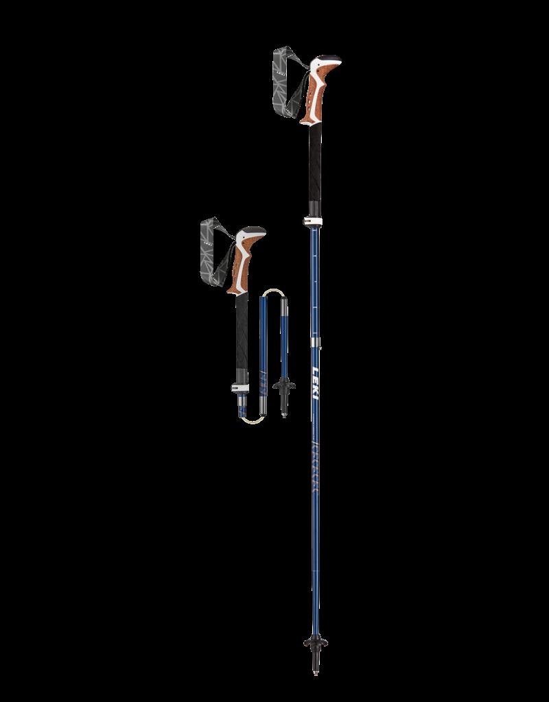 Leki Ws Micro Vario Cor-Tec TA Trekking Poles