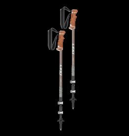 Leki Ws Legacy Lite Cor-Tec Trekking Poles
