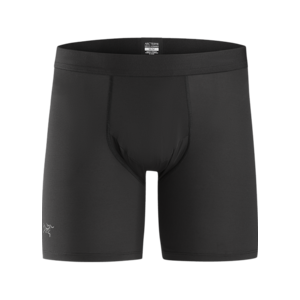 Arc'teryx Men's Phase SL Boxer Short