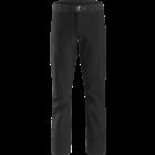 Arc'teryx Men's Lefroy Pant
