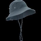 Arc'teryx Ws Sinsola Hat