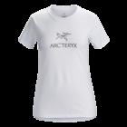 Arc'teryx Ws Arcword SS T-Shirt