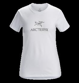 Arc'teryx Women's Arcword SS T-Shirt