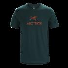Arc'teryx Ms ArcWord SS T-Shirt